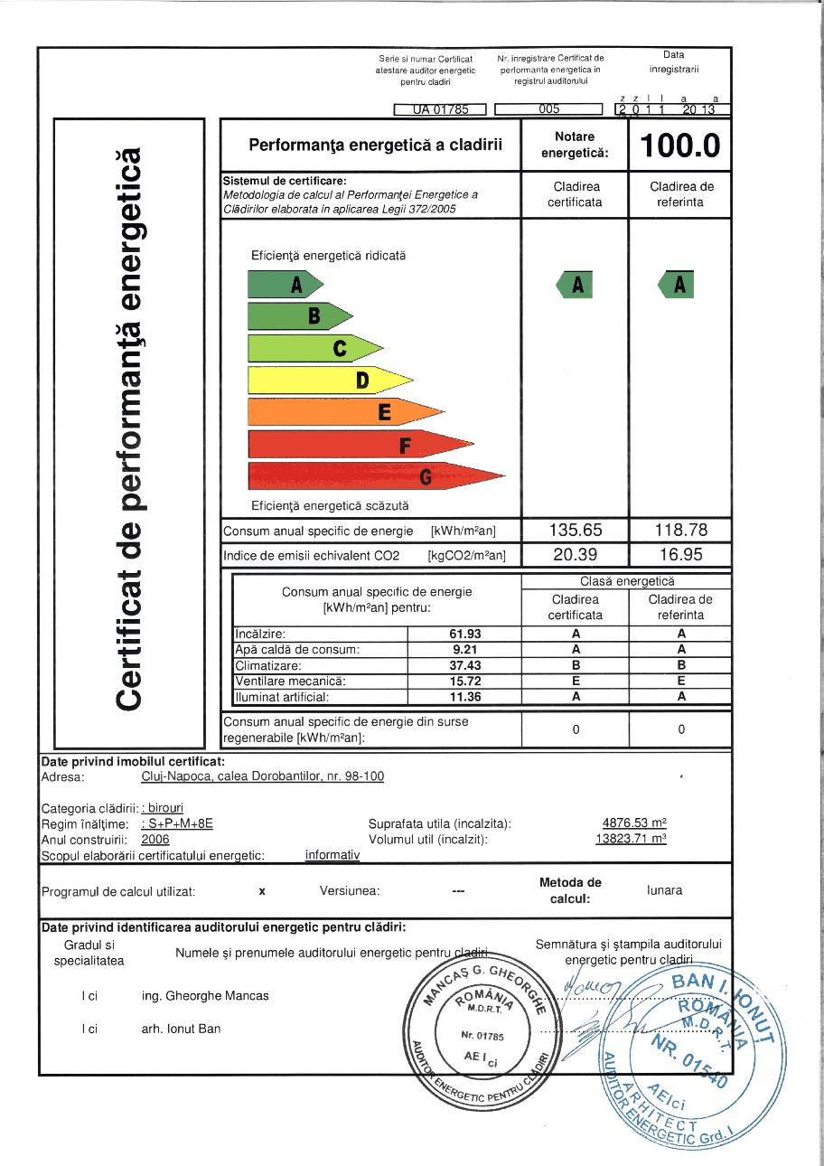 Certificat-de-performanta-energetica-pagina-1[1]